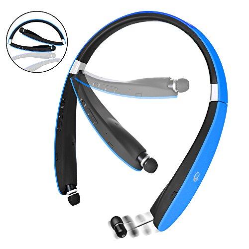 Wireless headphones samsung s8 plus - headphones wireless retractable